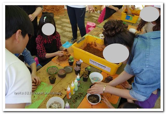 영암왕인문화축제20