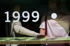 1999 . (Jude Marion) Tags: windows toronto ontario canada window 1999 storefront storewindow queenstreetwest queenstw