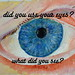 "eye • <a style=""font-size:0.8em;"" href=""http://www.flickr.com/photos/120371802@N02/16967571532/"" target=""_blank"">View on Flickr</a>"