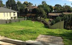 45 Curzon Road, New Lambton NSW