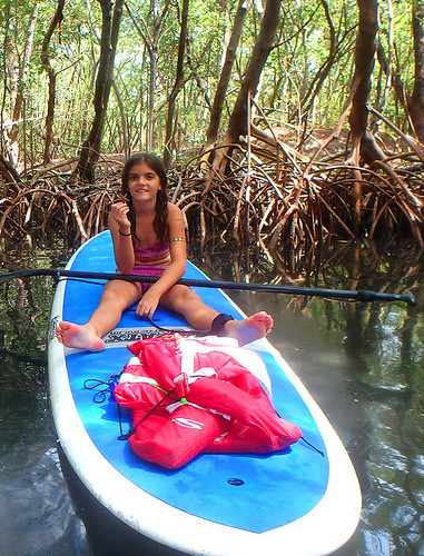 4-22-15-Norman-and-Family-lido-mangrove-tunnels 15