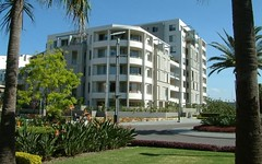 307/2 The Piazza, Wentworth Point NSW