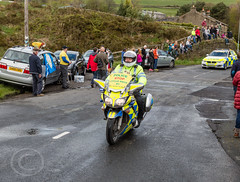 Tour de Yorkshire 2015 - Stage Three 168 (Mark Schofield @ JB Schofield) Tags: sky mountains men cars brad giant cyclists three team women king stage yorkshire hill group police raleigh du pole professional madison bradley 600 cult bmw local iam jaguar lotto cote condor tourdefrance spectators moor genesis crowds maserati escort lycra jumbo clough bmc scapegoat huddersfield breakaway crimble the cyling wiggins slaithwaite jlt jct cofidis peleton europcar outriders of tourdeyorkshire