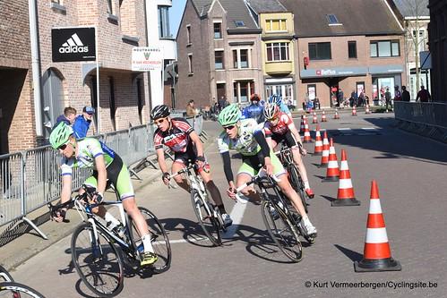 1000 euro race (291)