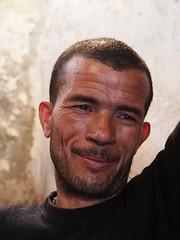 Marrakech 2015 (hunbille) Tags: market morocco marrakech souk medina marrakesh bazaar souq bazar tannery suq tanneries