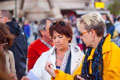25 avril 2015 - Les excursions de l'Alliance  - Rue de l'avenir-134