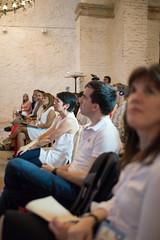 Cartagena Data Festival Day One (Overseas Development Institute) Tags: colombia data cartagena development odi developmentprogress