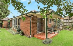 4/110 Midson Road, Epping NSW
