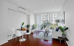 31/1 Janoa Place, Chiswick NSW