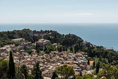 taormina-3 (mdc-photo-graphic.com) Tags: city italy island coast nikon outdoor corso east sicily taormina umberto messina d800