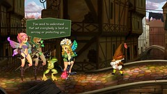 Odin Sphere Leifthrasir_20160701174222 (arturous007) Tags: odinsphereleifthrasir odinsphere odin god gwendolyn cornelius oswald velvet mercedes alice socrate socrates valkyrie celtic georgekamitani kentaroohnishi erion cauldron king kingvalentine ringford ragnanival titania prophecy armageddon prince princess griselda thepookaprince fairies queen fairyland theblacksword knight destiny fate witch nebulapolis vulcan netherworld onyx odette ingway dragon playstation ps4 playstation4 pstore psn sony share remake game combat beatthemall beathemall combo magic rpg actionrpg adventure myth legend cat sword atlus vanillaware 2d art artwork manga animation