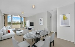 6/1 Heidelberg Avenue, Newington NSW