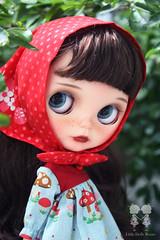 Little Dolls Room Baby For Adoption : Mamon