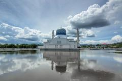 () Tags: taiwan tokina tokina1116 tokina1116f28 canon 600d clouds city landscape landscapes  sabah   malaysia