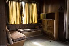 _O7A0303 (AntonyCASAFilms) Tags: house abandoned belgium villa mansion dentist maison derelict ue urbex maisonducerf