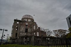 Hiroshima 02 (jacksonlife) Tags: a7rii