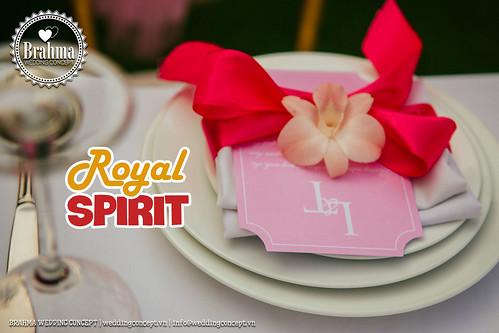Braham-Wedding-Concept-Portfolio-Royal-Spirit-1920x1280-38