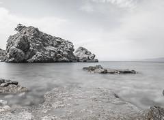 Bautis-20160630-0197 (bautisjp650) Tags: camping julio junio vacaciones catalua cala gerona lescala caravana 2016
