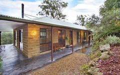 50 Peat Place, Lower Portland NSW