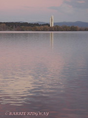 Fading light, Lake Burely Griffin, Canberra (BRDR images) Tags: australia canberra naturephotography australiancapitalterritory lakeburleygriffin ourfragileearth