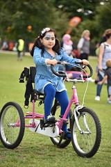 _JWT6684 (hammersmithandfulham) Tags: photographerjustinwthomas hammersmith fulham hf london borough council playday ravenscourtpark summer pokemongo parks