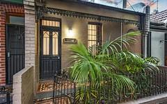 8 Victoria Street, Erskineville NSW