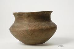 lerkar keramikoldtid møllegårdsmarken gudme