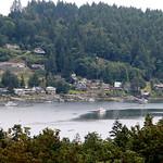 Inner Harbor thumbnail