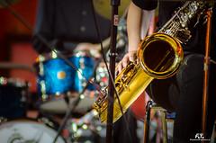 New Talents Jazz Orchestra (Abulafia82) Tags: show italy music concert italia pentax jazz concerto musica handheld shows concerts freehand abulafia lazio k5 spettacolo dukeellington concerti 2016 spettacoli ciociaria arpino manolibera amanolibera pentaxk5 newtalentsjazzorchestra