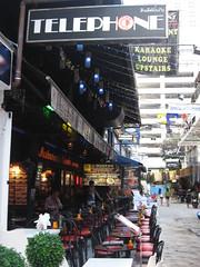 Patpong_Bangkok (10) (Sasha India) Tags: travel thailand bangkok 旅行 patpong 泰國 曼谷 여행 タイ سفر seyahat путешествия バンコク ประเทศไทย תאילנד 태국 путешествие perjalanan ταξίδι בנגקוק мандри 방콕 กรุงเทพมหานคร بانكوك таиланд ব্যাংকক تايلاند бангкок подорожі यात्रा பயண ভ্রমণ μπανγκόκ थाईलैंड thailand2010 தாய்லாந்து การท่องเที่ยว પ્રવાસ მოგზაურობა אַרומפאָרן बैंकाक ਯਾਤਰਾ থাইল্যান্ড થાઇલેન્ડ реальныйбангкок לִנְסוֹעַ באַנגקאָק טיילאַנד σιάμ பாங்காக் બેંગકોક ਸਿੰਗਾਪੋਰ