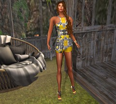 Designer Showcase- Blac Label & KC Couture (XiomaraLavendel) Tags: shoes s event secondlife casual accessories monthly petroff casualchic slfashion slmodel designershowcase secondlifefashion analogdog secondlifemodel blaclabel xiomaralavendel kccouture {blb}