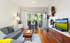 8/50 Kings Road, Five Dock NSW