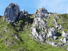 Ruta Lagos de Saliencia. Entorno (Parque Natural de Somiedo, Asturias) (Juan Alcor) Tags: asturias parque natural somiedo lagos saliencia ruta entorno