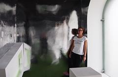 Contemporary Art Museum (little_duckie) Tags: quito ecuador equator teleferiqo quitoecuador intinan