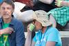 VFI_1383 (Ville.fi) Tags: raahe rantajatsit rajatsi jazz ruiskuhuone festival beach lauantai2016 mikko innanen 10 mikkoinnanen alttojabaritonisaksofonipaulilyytinen tenorijasopranosaksofonijussikannaste tenorisaksofoniverneripohjola trumpettimagnusbrooswe trumpettijarihongisto pasuunamarkuslarjomaa pasuunaseppokantonen pianovilleherrala kontrabassoeerotikkanen kontrabassojoonasriippa rummutmikakallio rummut