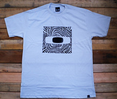 REF029 (Criolo Arrumado) Tags: streetwear lifestyle urbanwear urbanstyle swagg modajovem crioloarrumado