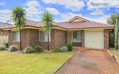 1/116 Richmond Road, Cambridge Park NSW