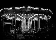 Carrousel (ptitemag3) Tags: carrousel