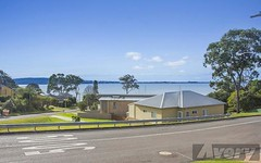 153 Skye Point Road, Coal Point NSW