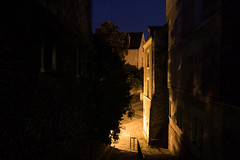 27072016-IMG_0246 (gribsy) Tags: angers night nuit ville lumire ambiance cit