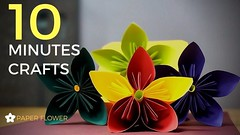 "Free: ""7 Tips to Craft a Perfect Handmade Paper Flower: 10 Mins Crafts"" https://t.co/UlkVXrrRhv (freeskillshare) Tags: premium4free skillshare learn tutorial study skill skills class course teacher instructor discover find know handmade paperflower origami paperfolding craft paperfolds flowerart origamipaper origamiart paper origame coolpaper origamist origamii paperart papermade paperaccessories foldyourown a4 homemade kidsproject kidsparty partyideas coolflower paperflowers foldingpaper paperobjects paperdecorations paperdecoration papercraft"