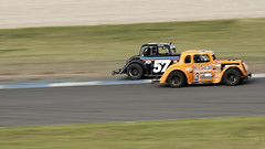 British Truck Racing Association Donnington Park Raceway 23th July 2016(Non Truck Racing) (boddle (Steve Hart)) Tags: steve hart boddle steven bruce wyke road wyken coventry united kingdon england great britain canon 6d 100400mm is l usm ef telephoto lorry big rig truck pick legends bmw kumho tyres artic articulated wagen motorsport racing motorracing sports donnington park raceway castle national international british association btra truckracing motorsports man mercedes renault scania foden akinson erf btrc