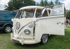 Tatton Park VW Show 2016 (davep90) Tags: tatton park vw volkswagen car camper beatle van show davep90 fuji fujifilm 1024