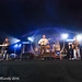 "Maryport Blues 2016 • <a style=""font-size:0.8em;"" href=""http://www.flickr.com/photos/23896953@N07/28616271096/"" target=""_blank"">View on Flickr</a>"
