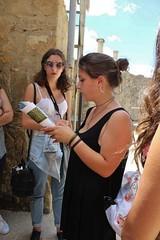 IMG_3179 (PEPE MANIFEST) Tags: piazza armerina villa del casale