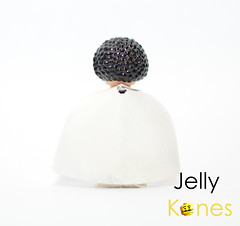 DSC_0444 (2) (Jelly Kones) Tags: lego dragon ball saiyan z super dbz dbs