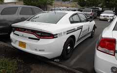 Clackamas County (policecarsoforegon) Tags: clackamascountysheriff clackamascounty oregon deputy dodgecharger dodge charger sheriff 2015 2016 pacificnorthwest policecarsoforegon police northwest new newlook flickr