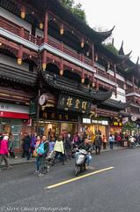K5IIs-171115-080 (Steve Chasey Photography) Tags: china pentaxk5mkiis shanghai smcpentaxda1650mm streetscenes