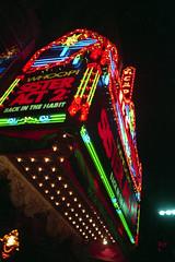 LACA008a (Grudnick) Tags: elcapitan neon theatre marquee