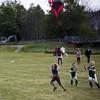 Drakflygardag (Anders Österberg) Tags: flying kites documentary dokumentär barn leker children playing